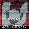 FSB GoblinMagican
