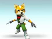 Fox Bros.