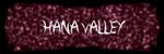 Hana Valley SSBR