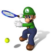 LuigiT