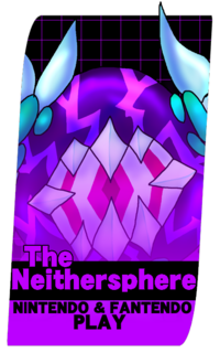 NaFPD Neithersphere