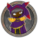 Nightshade ZF Icon