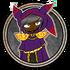 Nightshade ZF Icon