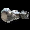 S2 Weapon Main Nautilus 47