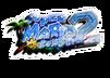 SMS2 Logo-01