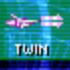 Twin Laser