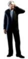 (NCIS)Agent Gibbs.png