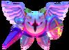 0.2.CSSB Meta Knight Artwork 5