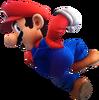 1.SSBC Mario transparent