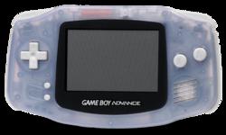 File:250px-Game-Boy-Advance-1stGen.png