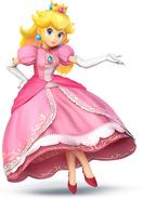 343px-Wii U Peach artwork
