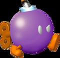 3D Bob-ulk.png
