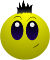 3Dudle Head.png