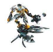 BionicleToaIgnika