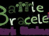 Battle of Bracelets: Dark Shadows