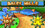 Daisy Hills MKSR