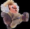Explorer Mario 7