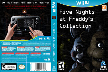 Five nights at freddy s wii u by imwithstoopid13-d8vkyqo