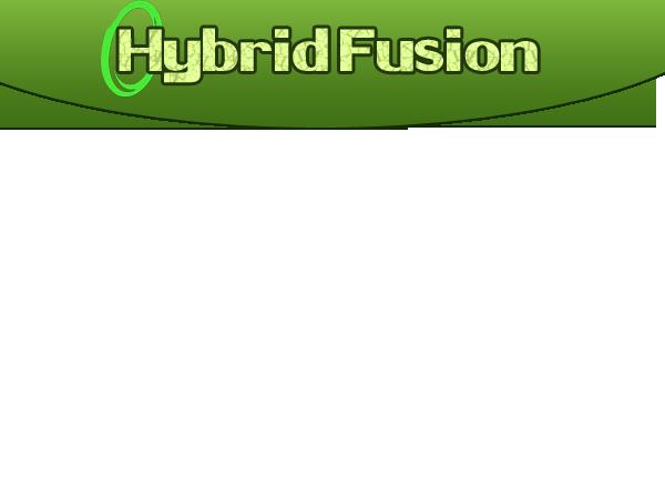 HybridFusionBoxartTemplate