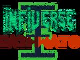 Infiverse: Deathwatch