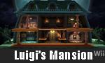 LuigisMansionWiiSSBReborn