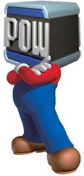 MarioPOWBox