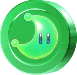 PowerMoonCoin