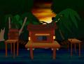 SSBM! Sta-Jungle Japes