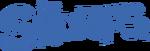 Smurfs Logo