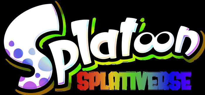 Splatoon4