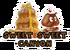 Sweet Sweet Canyon MKG