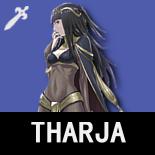 Tharjaassist
