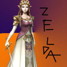 ZeldaAllstars