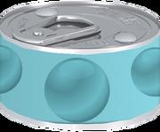 3.MnS Bubble Shield