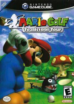 427px-Mario Golf Toadstool Tour