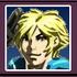 ACL JMvC icon - Shin
