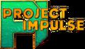 Project Impulse