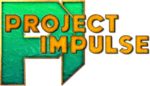 Project Impulse