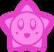 Ability Star Kirby