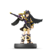 Amiibo DarkPit