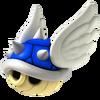 BlueShell2