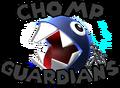 Chomp Guardians