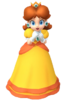 Daisy (MP10) 3