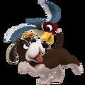 Duck hunt2