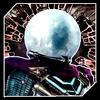 FOL Mysterio
