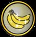 FP Banana Badge 3