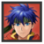 JSSB Character icon - Ike