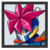 JSSB Character icon - Ray Mk II