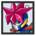 JSSB Character icon - Ray Mk II
