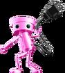 JSSB Chibi-Robo alt 3